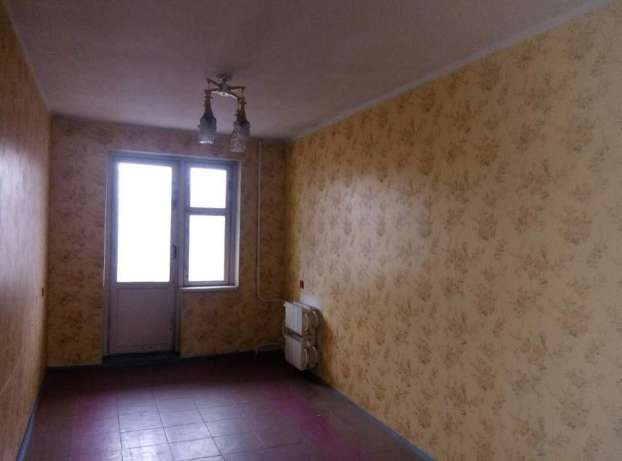 Продается 3 комнатная квартира на Донецком Шоссе Днепр (Днепропетровск)