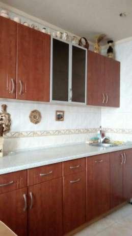 Сдается 3 комнатная квартира на Калиновой