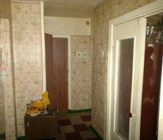 Продается 2 комнатная квартира Березинка, Днепр (Днепропетровск)