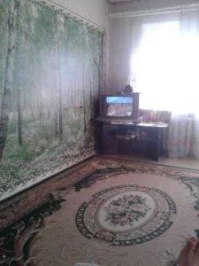 Продам квартиру Воскресенская, 12, Бабушкинский р-н, Днепр