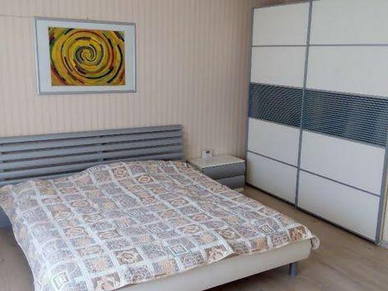 Продам уютный дом на  Рыбинской