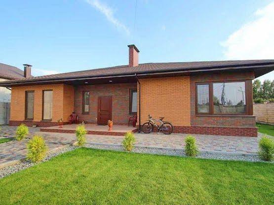 Продам уникальный дом в Новоалександровке