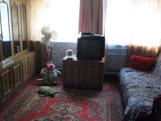 Продам отличный дом в поселке Кислянка