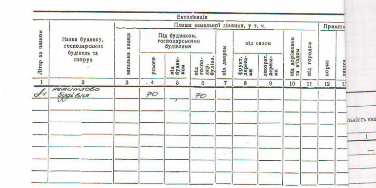 Техн_чний паспорт. (9)