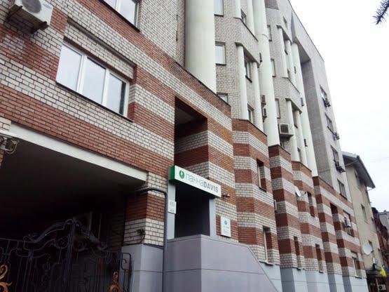 Идеальная квартира в самом центре города Мост-Сити Набережная Цирк!