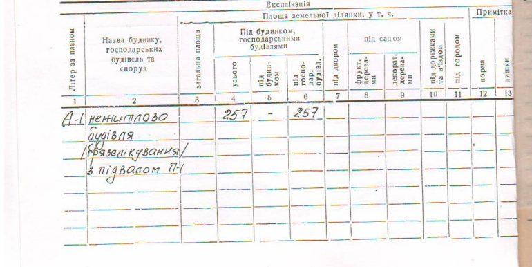 Техн_чний паспорт. (2)