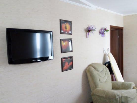 Продам отличную 3-х комнатную квартиру в начале проспекта Газеты Правда!