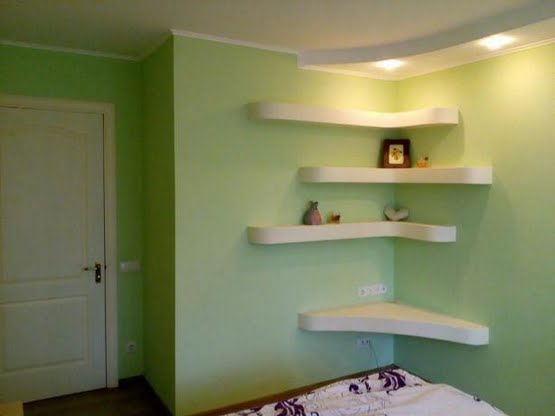 Продам 4 комнатную квартиру на ул.Богомаза