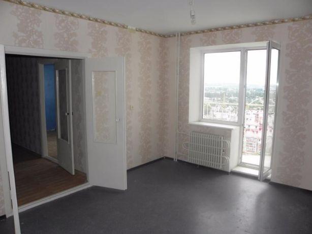 Продам 2 комнатную квартиру на Мира
