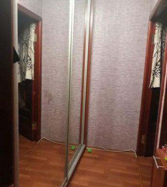 546947994_4_644x461_prodam-svoyu-kvartiru-na-levoberezhnom-3-nedvizhimost