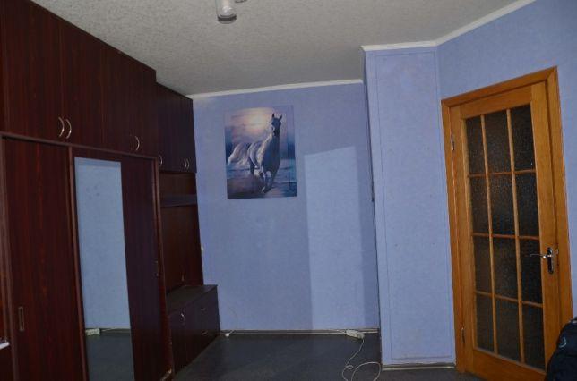 Продам 1 комнатную квартиру в Центре. Днепр. Днепропетровская область.