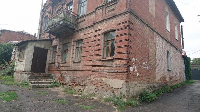 2 комнатная квартира на ул. Артема 40. Рядом с центром