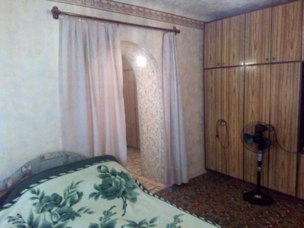 2 комнатная квартира на Кирова, со своим двором и отдельным входом