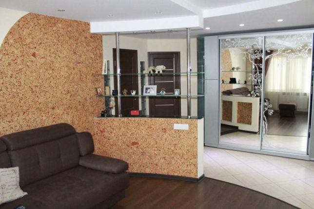 Продам 3 комнатную квартиру ул. Метростроевская, ж/м Покровский, г.Днепр.