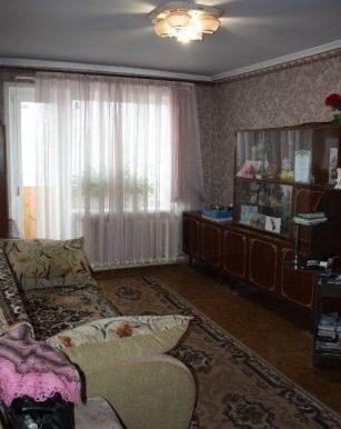 611608194_1_644x461_prodaetsya-3h-komnatnaya-kvartira-pobeda-3-naberezhnaya-pobedy-108-dnepropetrovsk