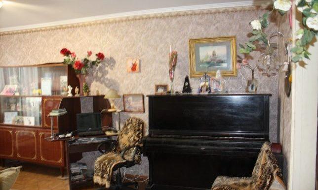 611608194_2_644x461_prodaetsya-3h-komnatnaya-kvartira-pobeda-3-naberezhnaya-pobedy-108-fotografii