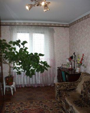 611608194_4_644x461_prodaetsya-3h-komnatnaya-kvartira-pobeda-3-naberezhnaya-pobedy-108-nedvizhimost