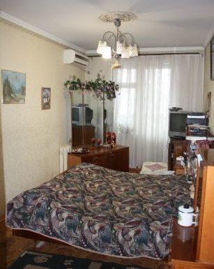 611608194_5_644x461_prodaetsya-3h-komnatnaya-kvartira-pobeda-3-naberezhnaya-pobedy-108-dnepropetrovskaya-oblast
