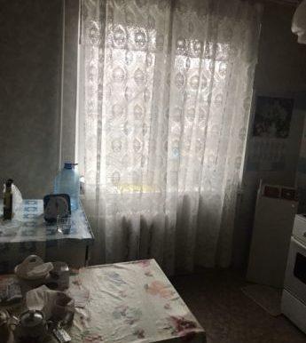 615525526_2_644x461_prodam-svoyu-3-komnatnuyu-cheshku-pobeda-6-fotografii