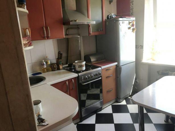 Продам большую 2комн. квартиру в отличном состоянии!