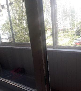 636206024_10_644x461_prodam-svoyu-kvartiru-_rev003
