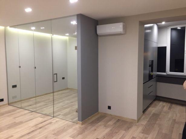Продам 2к квартиру в ЖК «Набережный Квартал». С ремонтом и мебелью!