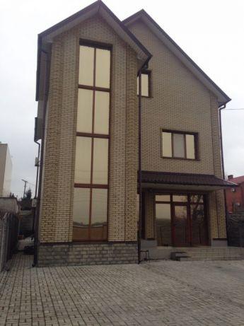 Продам дом в районе пр. Гагарина