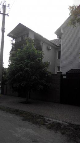 Продам домовладение с коммерческим помещением на Клочко-6