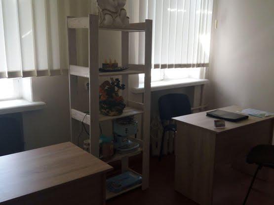 Сдам офис в самом центре города Площадь Героев Майдана
