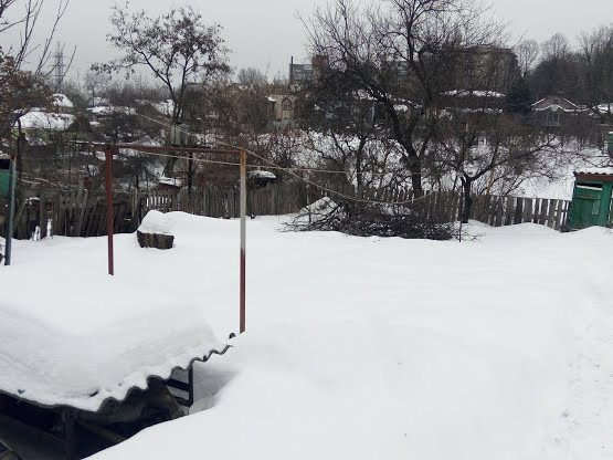 Продам участок в районе Гагарина ТЦ Материк