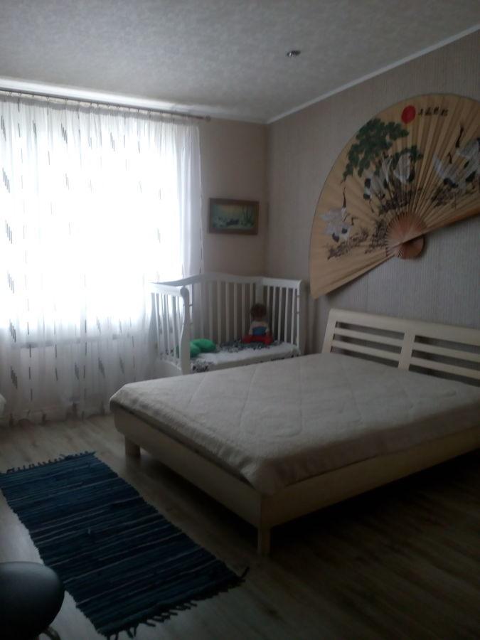 Продам отличный дом с ремонтом Передовая Широкая Полтавское шоссе